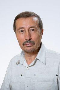 http://www.chgign.ru/images/persona/30.jpg